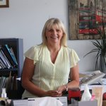 Kaitaia principal Sue Arrell leaving after nine years in job