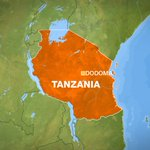 Tanzania: Opposition MP Tundu Lissu wounded by gunmen