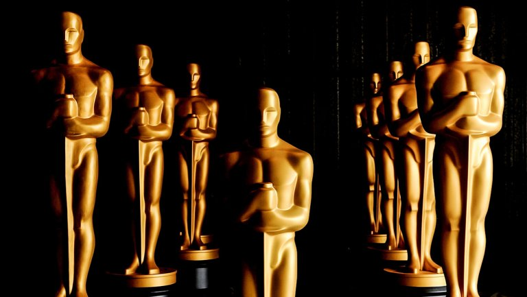 Oscars exclusive: Academy plans rare all-members meeting