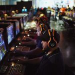 Video-game giant Blizzard to open a dedicated e-sports facility in Burbank
