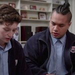 Shortland Street's self-harm scene 'concerning and disappointing'