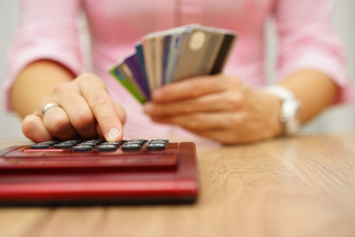 test Twitter Media - #Michigan #Consumers with heavy #creditcard #debt may want to consider #debtconsolidation. #Credit #Debt #MI https://t.co/hlwsSJt9LV https://t.co/bzltJc0tzg