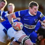 Canberra Vikings expecting emotional Perth Spirit after Western Force appeal axed