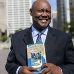 Riley: Detroit man chases history across Michigan, one historical marker at a time