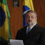 Ex-Minister Accuses Lula, Rousseff of Corruption in Brazil