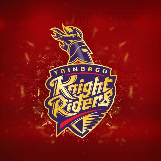 @TKRiders wow. Congratulations u make us proud. Too happy. Let's keep the party going into Saturday. Love u boyz. https://t.co/ibRcYghEph