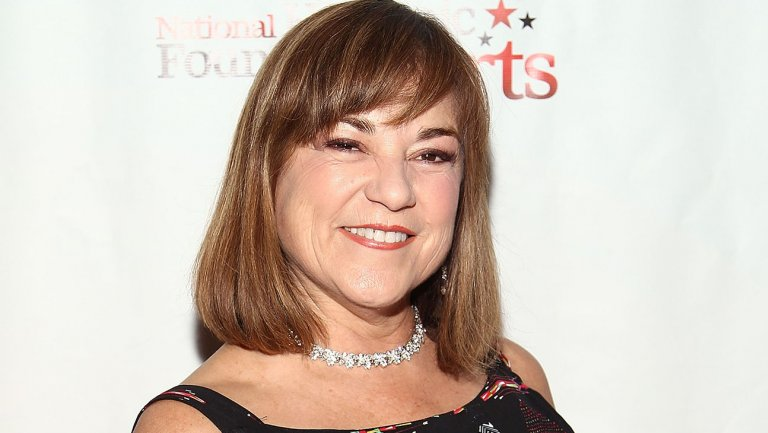 Exclusive: Ex-Congresswoman Loretta Sanchez Producing Political Drama at NBC