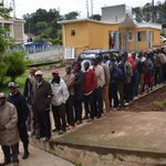 Kenya: Re-Run Election to Cost Almost U.S.$100 Million