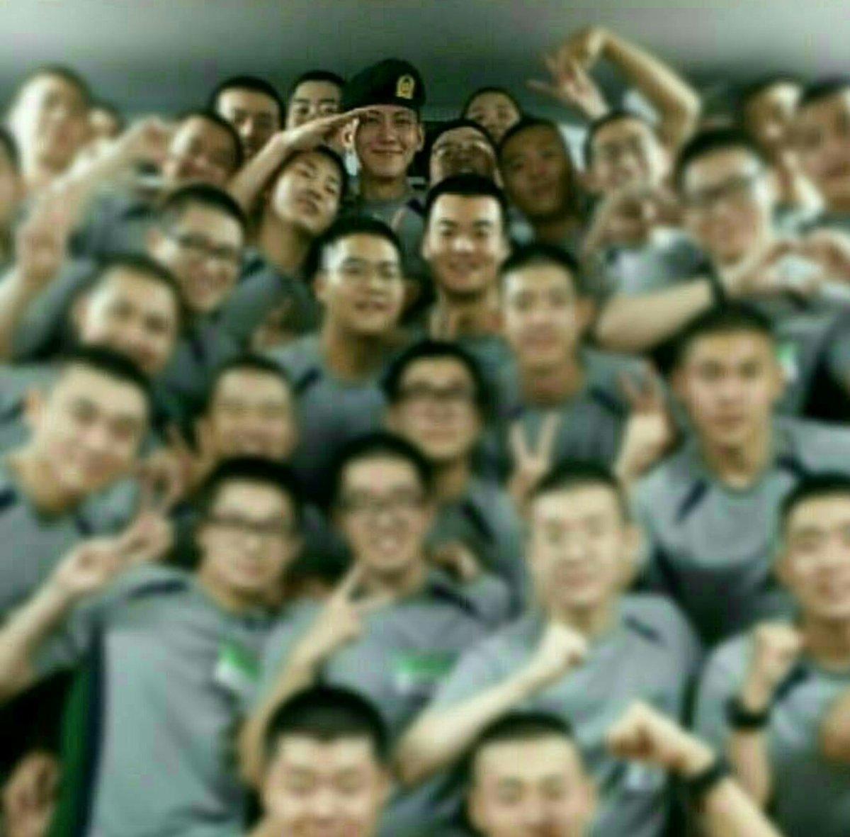 #Jichangwook