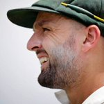 Australia player ratings for Bangladesh Test series