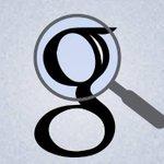 Kiwis' reliance on Google looks set to increase