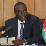 Treasury moves to restrict counties from adding taxes