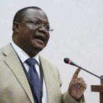Tanzania's Opposition leader Tundu Lissu admitted to Aga Khan University Hospital