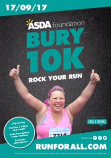 test Twitter Media - Still time to register, Bury 10K and FREE family fun run. More info: https://t.co/CboQK7AH8u https://t.co/ZsCKJPc49p