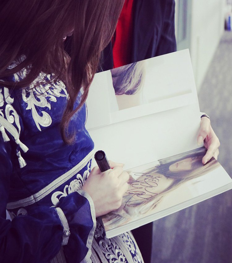 抜ける写真集、抜けない写真集57冊目 [無断転載禁止]©2ch.netYouTube動画>15本 ->画像>1228枚