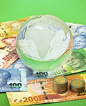 SA banks rein in lending as economy stutters