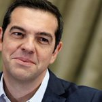 Invest in Greece, you won't regret it: Greek PM says