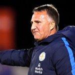 The Covert Agent: Melbourne City coach Warren Joyce demotes assistant after power play