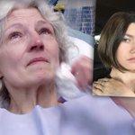 'Alaskan Bush' Meltdown: Rain Brown Explodes Over Mom Ami's Cancer Battle