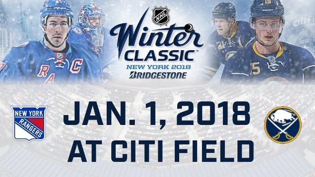 Watch the @NHL #WinterClassic press conference live from @CitiField ➡️ https://t.co/7isGTtFWs0 https://t.co/BWXbG3mVJs