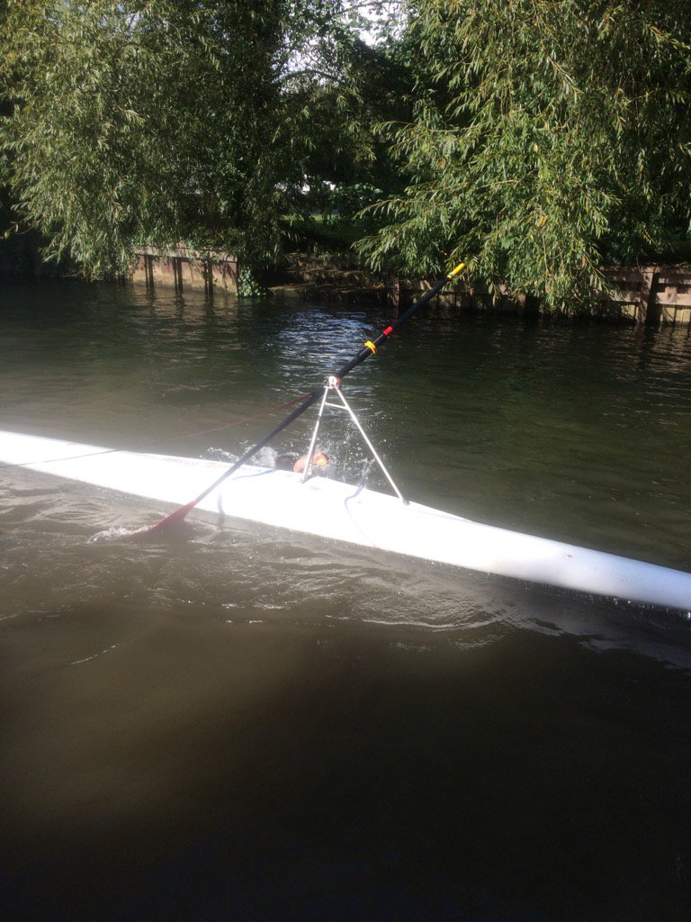 test Twitter Media - Wins at Henley, National Schools, National Junior Champs, European J18 Coupe, Junior World Champs ... started here! https://t.co/p7V0wF62yp