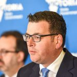 Andrews government to give housing, food to asylum seekers facing homelessness