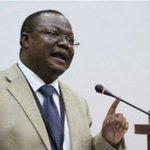 Tanzania's Opposition leader Tundu Lissu admitted at Aga Khan University Hospital, Nairobi