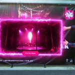 Brisbane Festival: Augmented reality experiences set to take over city