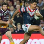 Questions remain over whether Sydney Roosters are the real deal