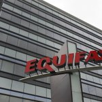 How to find out if your info is at risk in Equifax data breach