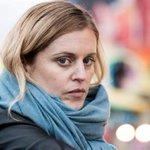 Paula actress Denise Gough wants to play more unapologetic women