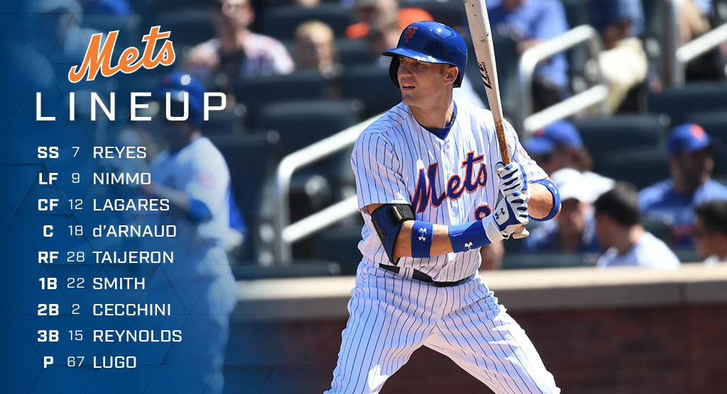 Here's how we line up tonight. #LGM https://t.co/SQigRSI6Ns