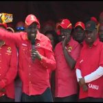 Isaac Ruto, MP Johanna Ng'eno to back Kenyatta in repeat polls