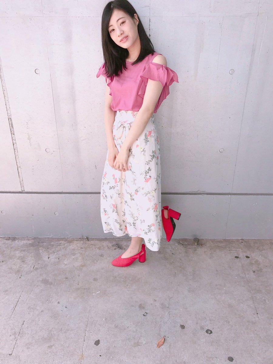 【HKT48】深川舞子☆応援スレ☆20【まいこむ】YouTube動画>24本 ->画像>787枚