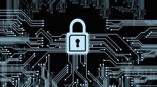 Hackean 143 millones de cuenta equifax