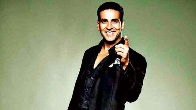 Happy Birthday 17 Quotes by Khiladi Kumar that you can\t afford to miss