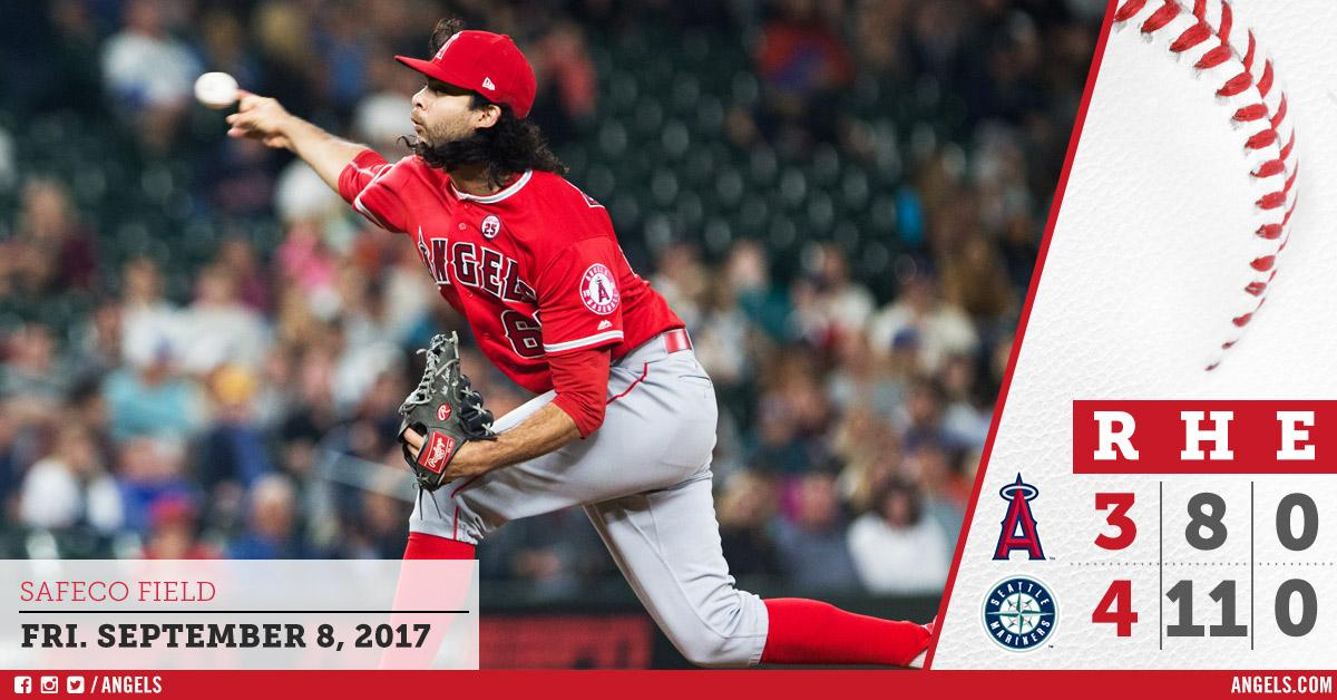 Bounce back tomorrow.  #HaloRecap: https://t.co/DH8qCtlUEb https://t.co/PTCzpxw7lR