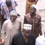 VIDEO: DPP withdraws Maj. Kiggundu murder charges against four