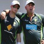 Lehmann ponders winners, losers from Bangladesh tour