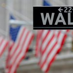 High dividend stocks may find favor as market headwinds abound