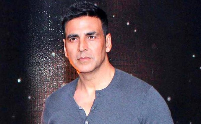 Happy Birthday Akshay Kumar! 5 Times When He Was Way More Than Being Just A BollywoodActor