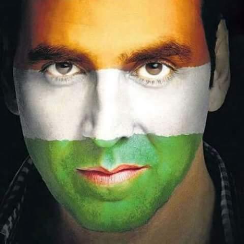 Happy Birthday To National Film Award Winner Super Star Kumar sir...