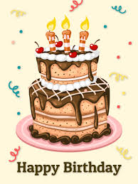 Happy birthday my favourite hero akshay kumar  ......