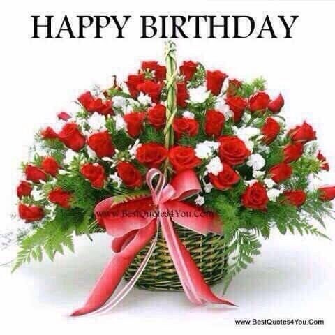 Happy birthday India\s khliadi.. dear Mr.Akshay Kumar.. god bless you.