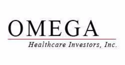 Omega Healthcare acquires 15 Indiana nursing homes for $190 million