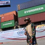 Pakistan seeks changes in free trade agreement with China