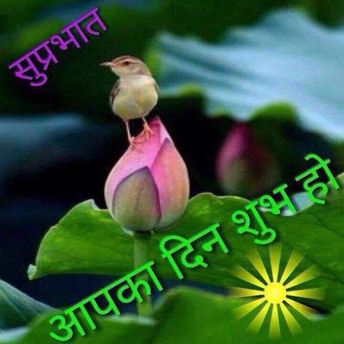Happy birthday Mr Akshay Kumar