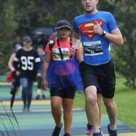 Athletics: Whangarei Half Marathon entries building