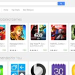 Grab These Paid Android Apps Now While They are Still Free!