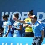 Sjoerd Mrijne named India men's hockey team coach, Harendra Singh to take charge of women'steam